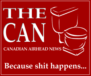 THE CAN NEWS