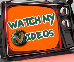 Videos by Guto Penteado